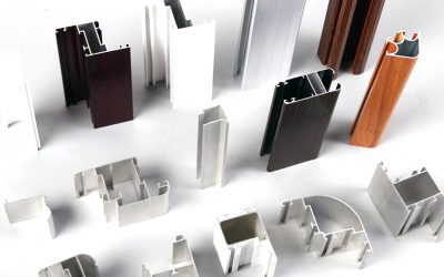 Why aluminium is called a green metal